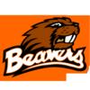 Oregon St. Beavers logo