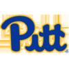 Pittsburgh Panthers logo