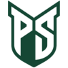 Portland St. Vikings logo