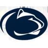 Penn St. Nittany Lions logo