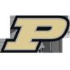 Purdue Boilermakers logo