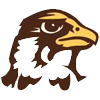 QUIN Hawks logo