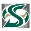 Sacramento St. Hornets logo