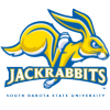 South Dakota St. Jackrabbits logo