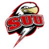 So. Utah Thunderbirds logo