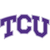 TCU Horned Frogs logo