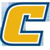 Chattanooga Mocs logo