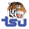 Tennessee St. Tigers logo