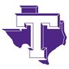 Tarleton State Texans logo