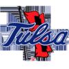Tulsa+