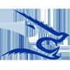 TAMK Javelinas logo