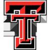 Texas Tech Red Raiders logo