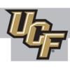 UCF Knights logo