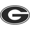 Georgia Bulldogs logo
