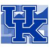 Kentucky*