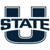 Utah State*