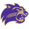 W. Carolina Catamounts logo