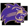 W. Carolina Catamounts logo