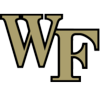 Wake Forest*+