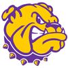 W. Illinois Leathernecks logo