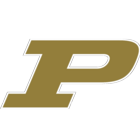 Purdue Boilermakers Ncaa College Football Cbssportscom 2015 | Personal ...: http://rachaeledwards.com/focus/purdue-boilermakers-ncaa-college-football-cbssportscom.html