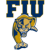 Florida International Golden Panthers logo