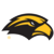 Southern Mississippi Golden Eagles logo