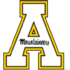 App. St. Mountaineers