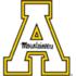 Appalachian State Mountaineers
