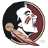 Florida St. Seminoles