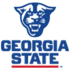 Georgia State Panthers