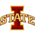 Iowa St. Cyclones