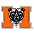 Mercer Bears