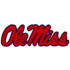 Ole Miss Rebels
