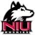 N. Illinois Huskies