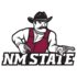 New Mexico St. Aggies
