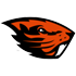 Oregon St. Beavers