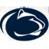 Penn St. Nittany Lions