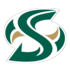 Sacramento State Hornets