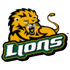 SE Louisiana Lions