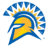 San Jose St. Spartans