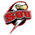 So. Utah Thunderbirds