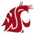 Washington St. Cougars