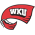 W. Kentucky Hilltoppers