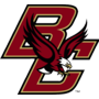 Boston College Eagles - 2012 Game by Game Predictions Photo