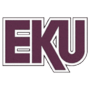 Eastern Kentucky Colonels logo
