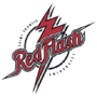 St. Francis (PA.) Red Flash logo
