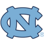 North Carolina Tar Heels- 2012 Game by Game Predictions Photo