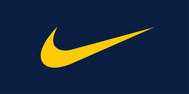 michigans nike contract worth 169 million richest in