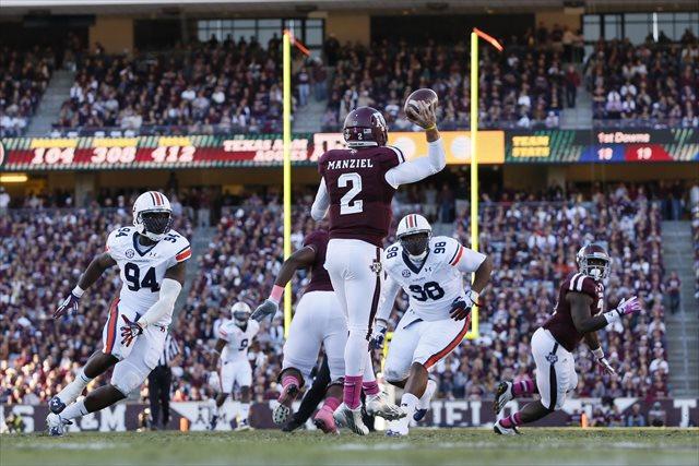 cbs football scores top 25 college football scores today